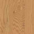 Red Oak - Terevina - Frontier Prefinished Flooring