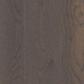Red Oak - Terevina - Silvermist Prefinished Flooring