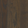 Red Oak - Terevina - Wrought Iron Prefinished Flooring
