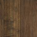 Hickory Sepia Engineered Prefinished Flooring