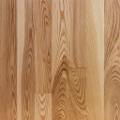 Ash Natural Prefinished Flooring