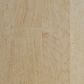 Maple Birdseye Prefinished Flooring