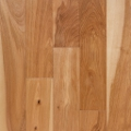 Red Birch Natural Prefinished Flooring