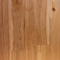 Red Birch Natural Engineered Prefinished Flooring