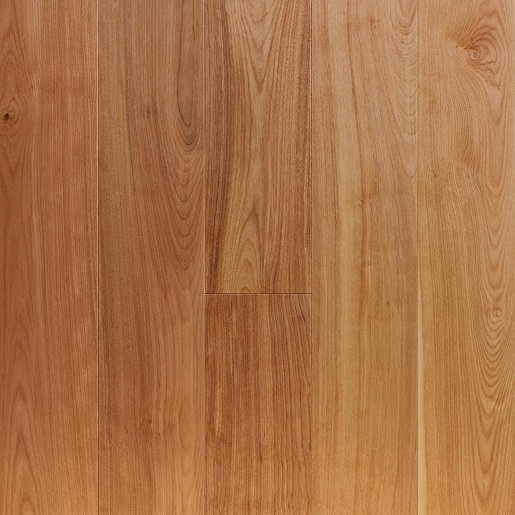 Red Birch Select 4mm Wear Layer Engineered Prefinished Flooring
