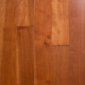 Yellow Birch Butterscotch Prefinished Flooring