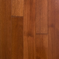 Yellow Birch Gunstock Prefinished Flooring