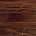 Morado  Unfinished Flooring