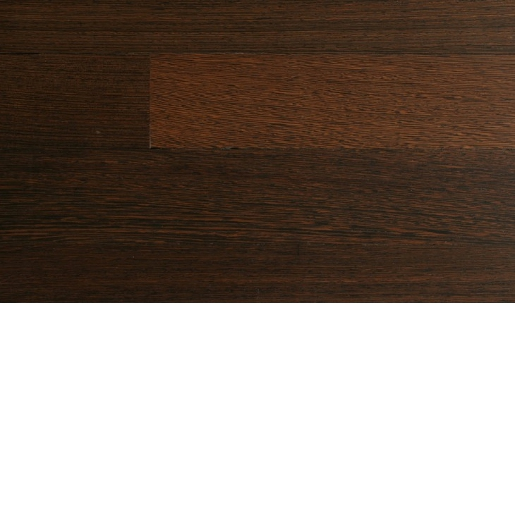 Wenge Clear Unfinished Flooring