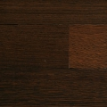 Wenge  Unfinished Flooring