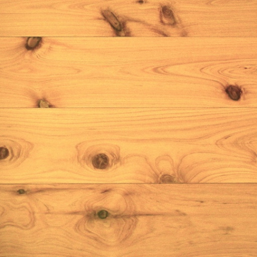 Australian cypress natural 3 4 x 3 1 4 x 11 88 select for Australian cypress flooring unfinished