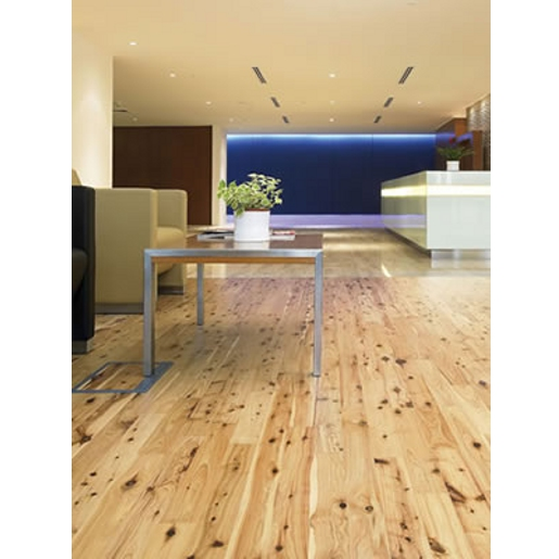 Save; Australian Cypress Select Prefinished Flooring