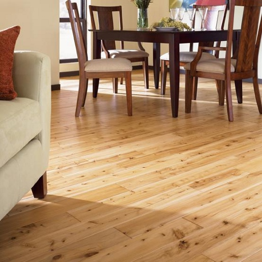 Moxon Timbers Inc, USA Hardwood Flooring