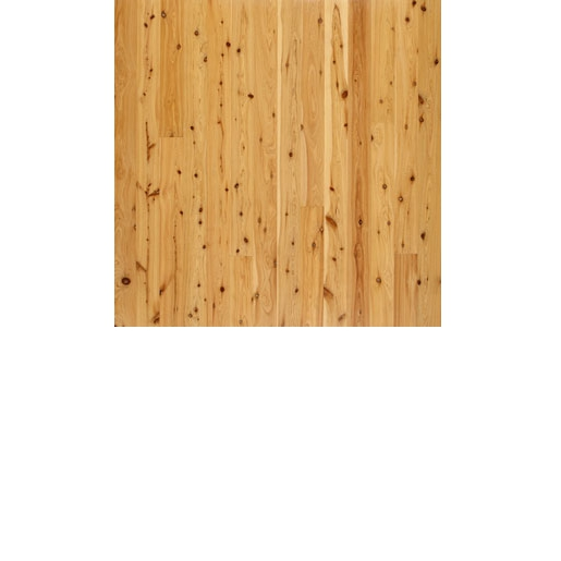 Australian Cypress Select Unfinished Flooring