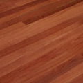 Sydney Blue Gum  Unfinished Flooring