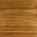 Spotted Gum  Unfinished Flooring