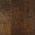 Birch Vintagewood Engineered Prefinished Flooring
