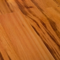 Tigerwood Natural - CLIC Engineered Prefinished Flooring