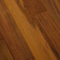 Ipe  Prefinished Flooring