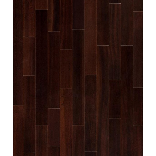 Brazilian Cherry Select Prefinished Flooring