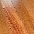 Cumaru Natural Prefinished Flooring
