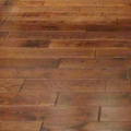White Oak Whiskey Prefinished Flooring