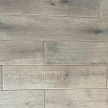 White Oak Driftwood Prefinished Flooring