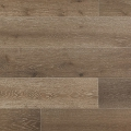 White Oak Fern Gray Engineered Prefinished Flooring