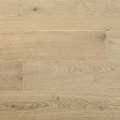 White Oak Lemon Grass Engineered Prefinished Flooring