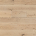 White Oak Lighthouse White Prefinished Flooring