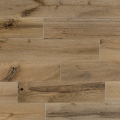 White Oak Desert Tone Prefinished Flooring