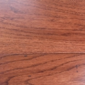 White Oak - French Oak Buckskin Prefinished Flooring