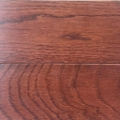 White Oak - French Oak Gunstock Prefinished Flooring