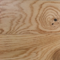 White Oak - French Oak Natural Prefinished Flooring