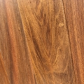 Ipe Natural Engineered Prefinished Flooring