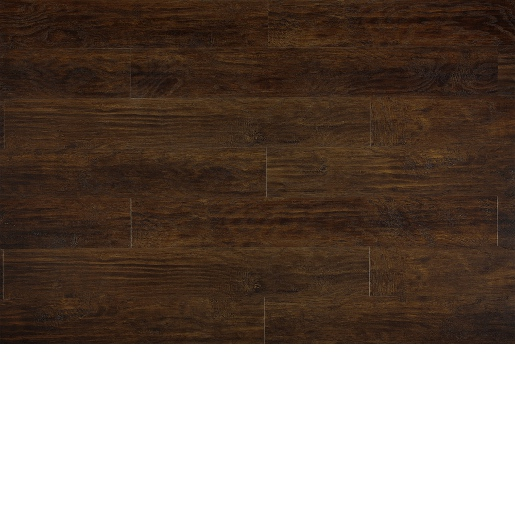 Luxury Vinyl Nirvana Click Flooring 7171