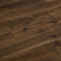 Acacia Oolong Brown Prefinished Flooring