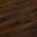Acacia Pekoe Brown Prefinished Flooring