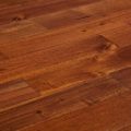 Acacia Rooibos Red Prefinished Flooring