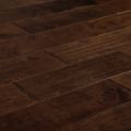 Birch Arthur Prefinished Flooring