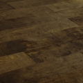 Birch Venus Prefinished Flooring