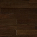 Brazilian Cherry Cherry Street Prefinished Flooring