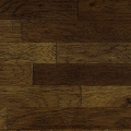 Hickory Avalon Prefinished Flooring