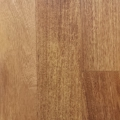Olive Wood Amazonia Prefinished Flooring