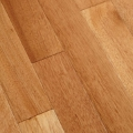 Pacific Mahogany - Natural Prefinished Flooring