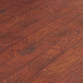 Sapele  Natural - CLIC Engineered Prefinished Flooring