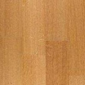 Red Oak Rift/Quartered Natural Engineered Prefinished Flooring