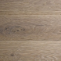 White Oak Frost  OIL Engineered Prefinished Flooring