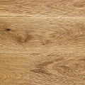 White Oak Natural  OIL Engineered Prefinished Flooring