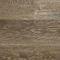 White Oak Smoked   OIL Engineered Prefinished Flooring